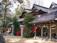 Nitta-shrine_(satsuma-sendai)_pavilions_1.jpg